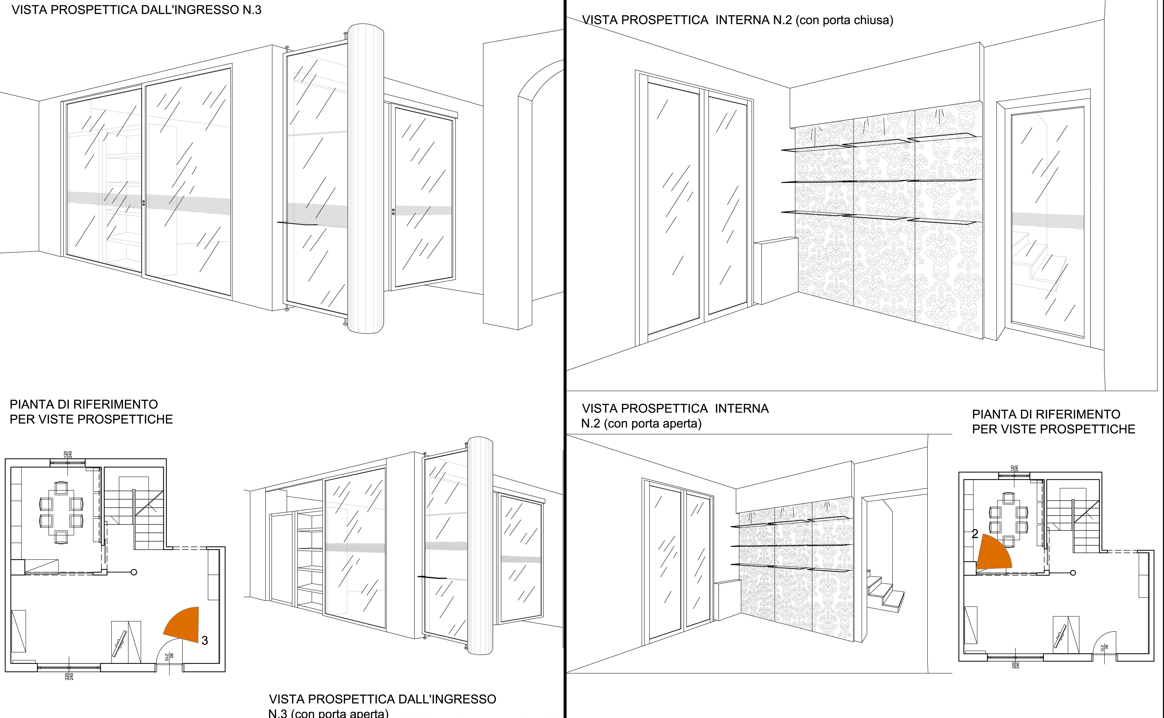 D:vanynegozioprogettiferrazziferrazzi.dwg proposta2 (1)