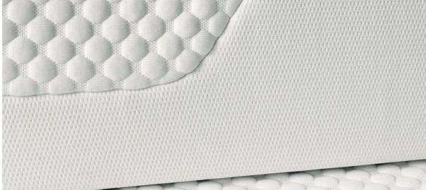 cloud-mattress-22-4