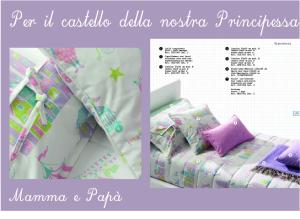 3.principessa