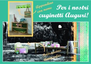 4.cuginetti