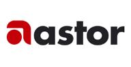 logo-astor