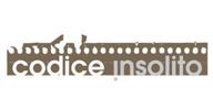 logo-codice-insolito